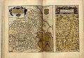 Theatrum orbis terrarum. LOC 2003683482-30.jpg
