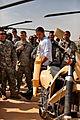 Theo Rossi Iraq 2.jpg