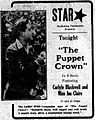 Thepuppetcrown-1916-newspaperad.jpg