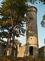 Theresienstein Ruine.jpg