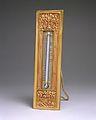Thermometer MET DT6511.jpg