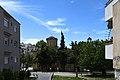 Thessaloniki, Kirche der Heiligen Apostel (Ναός Αγίων Αποστόλων) (14. Jhdt.) (33942458178).jpg