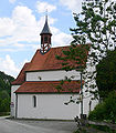 Thiergarten Georgskapelle 1.jpg