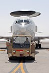Thirty-three Years Later, E-3 Sentry Still Going Strong DVIDS262776.jpg