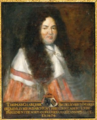 Thomas Charles de Becdelièvre.png