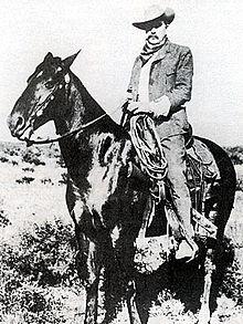 Thomas H Rynning circa 1902-1907.jpg