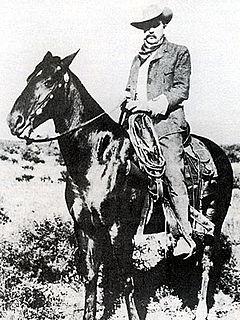 Thomas H. Rynning United States Army officer