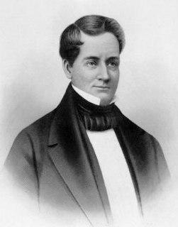 Thomas Kirker