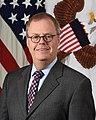 Thomas McCaffery official portrait.jpg