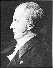 File:Thomas Wedgwood (1771-1805).jpg
