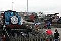 Thomas and Friends.jpg