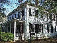 Thomasville GA Ponder House01.jpg
