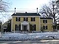 Thoreau-Alcott House, Concord MA.jpg