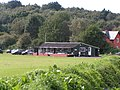 Thorverton cricket pavilion - geograph.org.uk - 970321.jpg