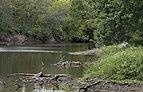 Three Creeks - Big Walnut Creek right after Confluence 3.jpg