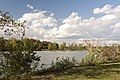 Three Creeks - Heron Pond 2.jpg