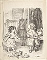 Three Little Girls in a Room Arguing and Spitting MET DP802816.jpg