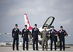 Thunderbirds fly Buzz Aldrin 170402-F-TT327-203.jpg