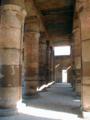 ThutmosesIII-GreatFestivalTemple-Karnak.png