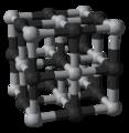 TiC-unit-cell-3D-balls.png