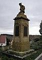 Tiefenbach-kriegerdenkmal1.JPG