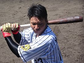Tigers hifumishinta 20160812.jpg