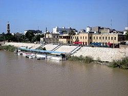 Tigris River (29771831342).jpg
