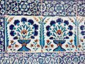 Tiles in Topkapı Palace - 3733.jpg