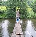 Tiltas per Merki ties Mardasavu.jpg