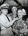 Tim Conway McHales Navy 1963.JPG