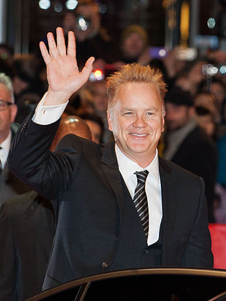 Tim Robbins at the Berlin Film Festival 2013 Tim Robbins (Berlin Film Festival 2013).jpg