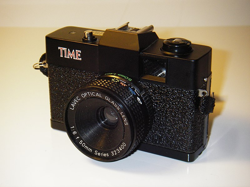 File:Time Magazine Camera (430020830).jpg
