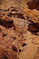 Timna valley 16568 (11963453736).jpg
