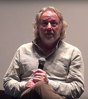 Timothy Busfield American actor and director