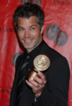 Timothy OlyphantPeabody.png