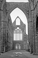 Tintern Abbey (3721741186).jpg