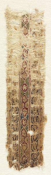 silk tapestry - image 7