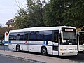 Tisza Volán bus15.JPG