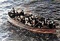 Titanic-lifeboat-colorized.jpg