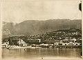 Title- Jalta (9464260083).jpg