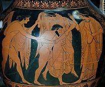 Tityos Leto Louvre G42.jpg