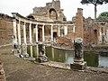 Tivoli - Villa Adriana - panoramio - gian luca bucci (4).jpg