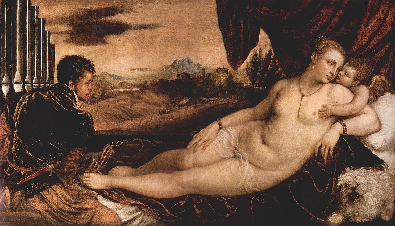 Tizian 096.jpg