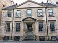 Tobacco Merchant's House Glasgow.jpg