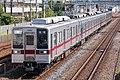 Tobu-Series10050 11451.jpg