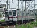 Tobu 10030 11443 Ogose 20040705.JPG