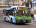 Tobus K-P513 2016.1.14.jpg