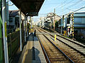 Toden-arakawa-line-Sakaecho-station.jpg
