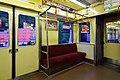 Toei Subway 10-000 series 6th-batch 4 interior 20170602.jpg