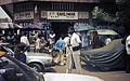 Togo-benin 1985-075 hg.jpg